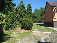 Dom na sprzedaż, Pyrzyce, pyrzycki, zachodniopomorskie - Foto 17
