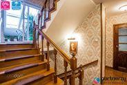 Dom na sprzedaż, Gdańsk, Osowa - Foto 9