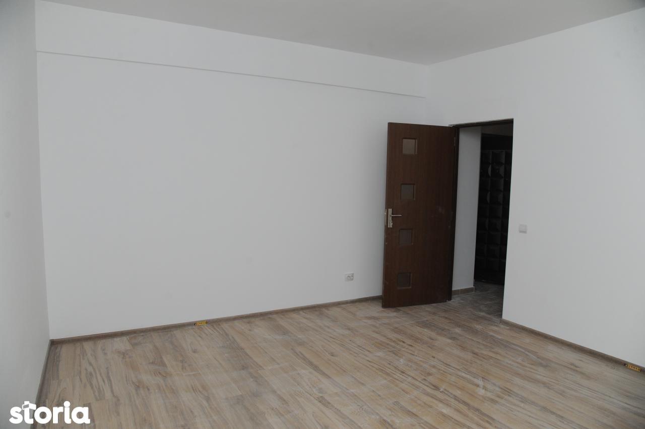 Apartament de vanzare, București (judet), Strada Sergent Ion Pechiu - Foto 4
