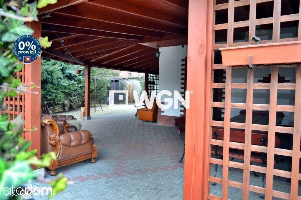 Dom na sprzedaż, Osła, bolesławiecki, dolnośląskie - Foto 6