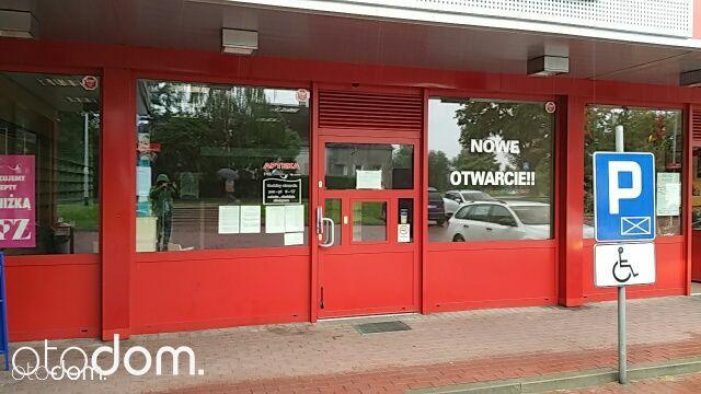 Lokal użytkowy na sprzedaż, Białogard, białogardzki, zachodniopomorskie - Foto 2