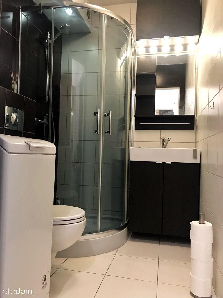 Mieszkanie na wynajem, Ostrów Wielkopolski, ostrowski, wielkopolskie - Foto 12