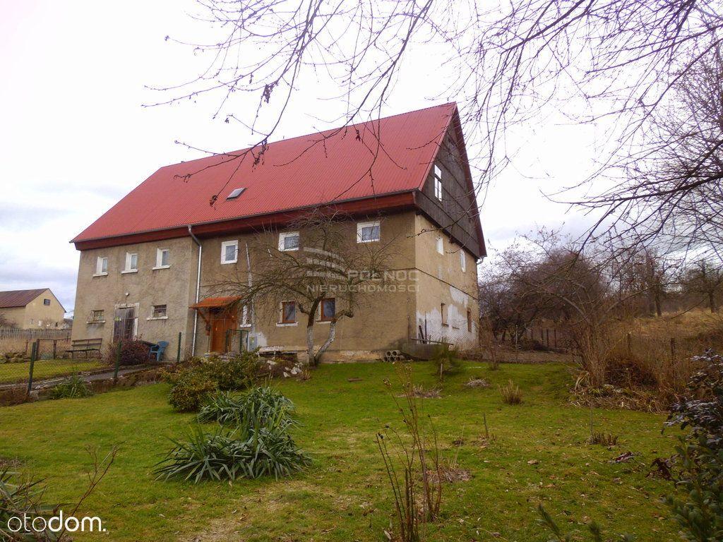 Dom na sprzedaż, Jeżów Sudecki, jeleniogórski, dolnośląskie - Foto 2