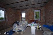 Dom na sprzedaż, Karsko, myśliborski, zachodniopomorskie - Foto 7