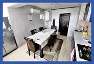 Apartament de vanzare, Targu-Mures, Mures - Foto 1
