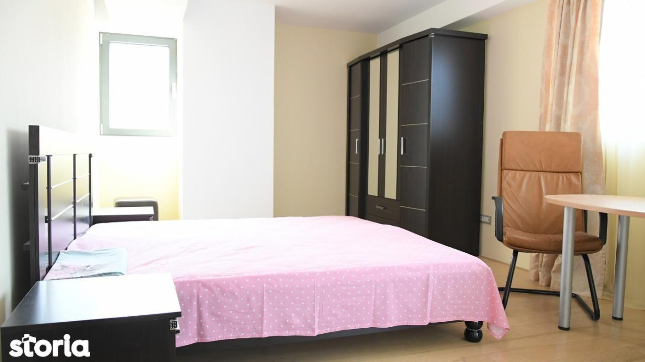 Apartament de inchiriat, Constanța (judet), Faleza Nord - Foto 15