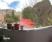 Apartament de vanzare, București (judet), Strada George Georgescu - Foto 11