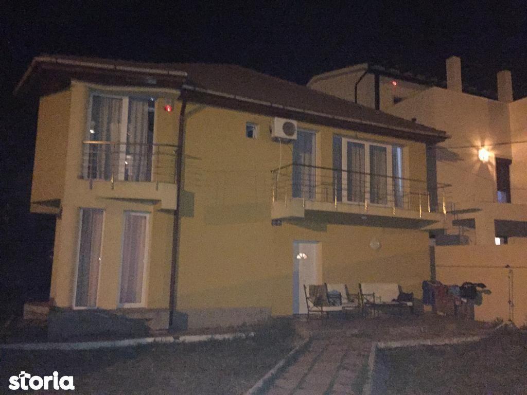 Casa de vanzare, Constanța (judet), Mamaia-Sat - Foto 2