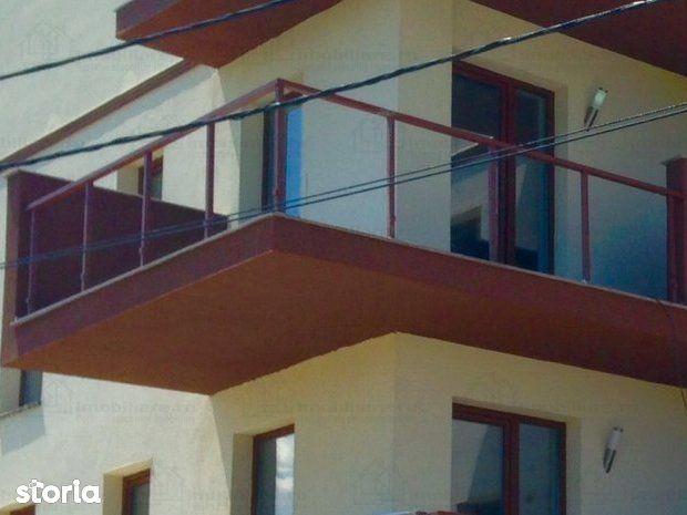 Apartament de vanzare, București (judet), Intrarea Soldat Gheorghe Buciumat - Foto 12