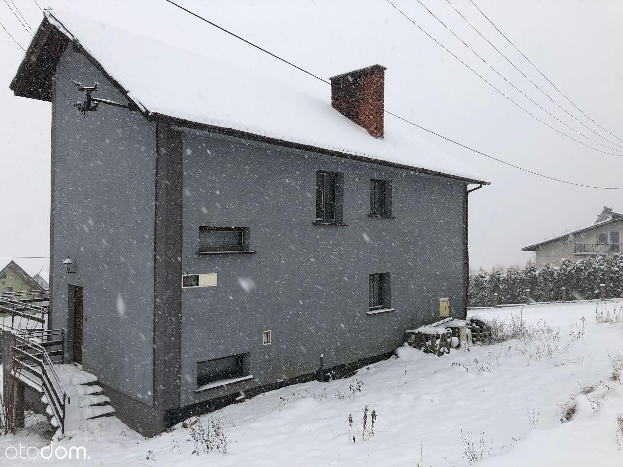 Dom na sprzedaż, Nowy Sącz, małopolskie - Foto 4