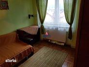 Apartament de inchiriat, Caraș-Severin (judet), Lunca Bârzavei - Foto 3