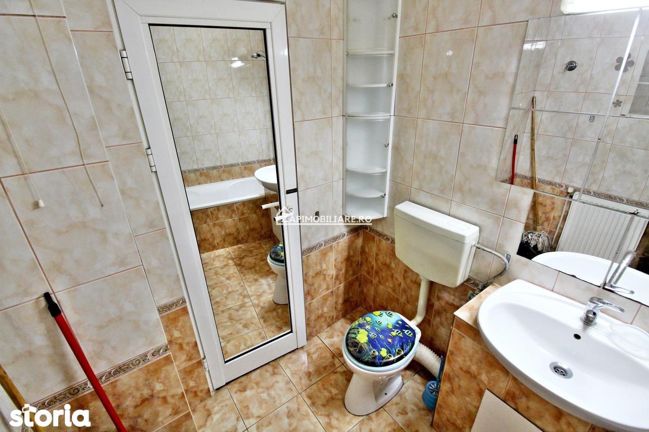 Apartament de vanzare, Mureș (judet), Strada Bucinului - Foto 9