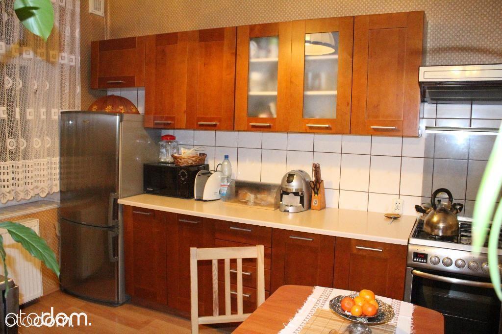 Mieszkanie na sprzedaż, Wałbrzych, Śródmieście - Foto 5