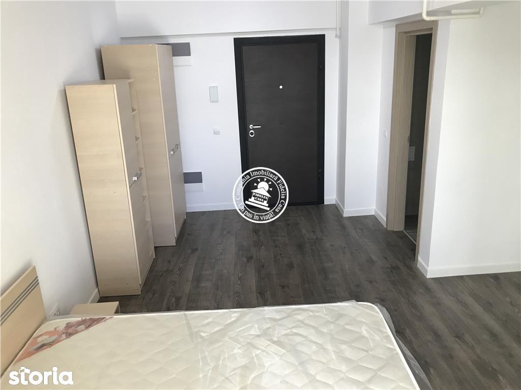 Apartament de inchiriat, Iasi, Tudor Vladimirescu - Foto 2