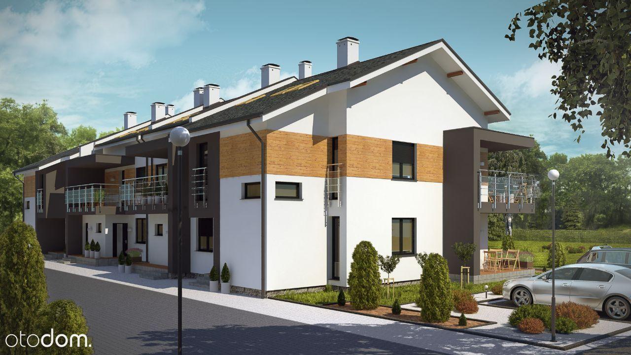 Mieszkanie na sprzedaż, Dąbrowa Górnicza, Gołonóg - Foto 3