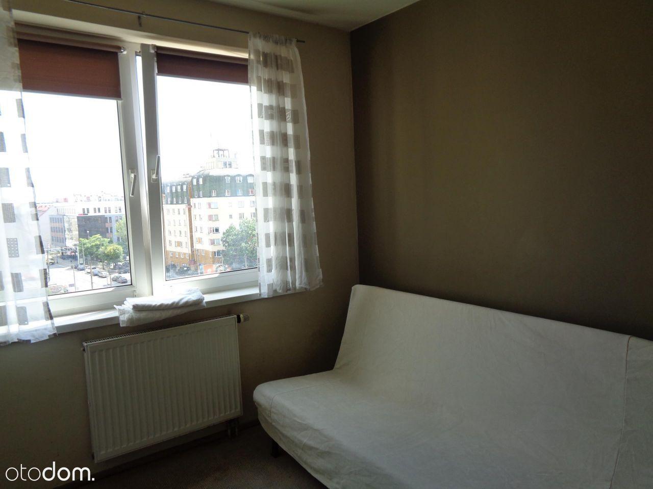 Mieszkanie na sprzedaż, Wrocław, Krzyki - Foto 7