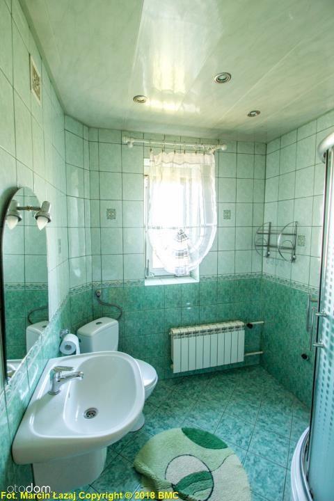 Dom na sprzedaż, Woźniki, lubliniecki, śląskie - Foto 4