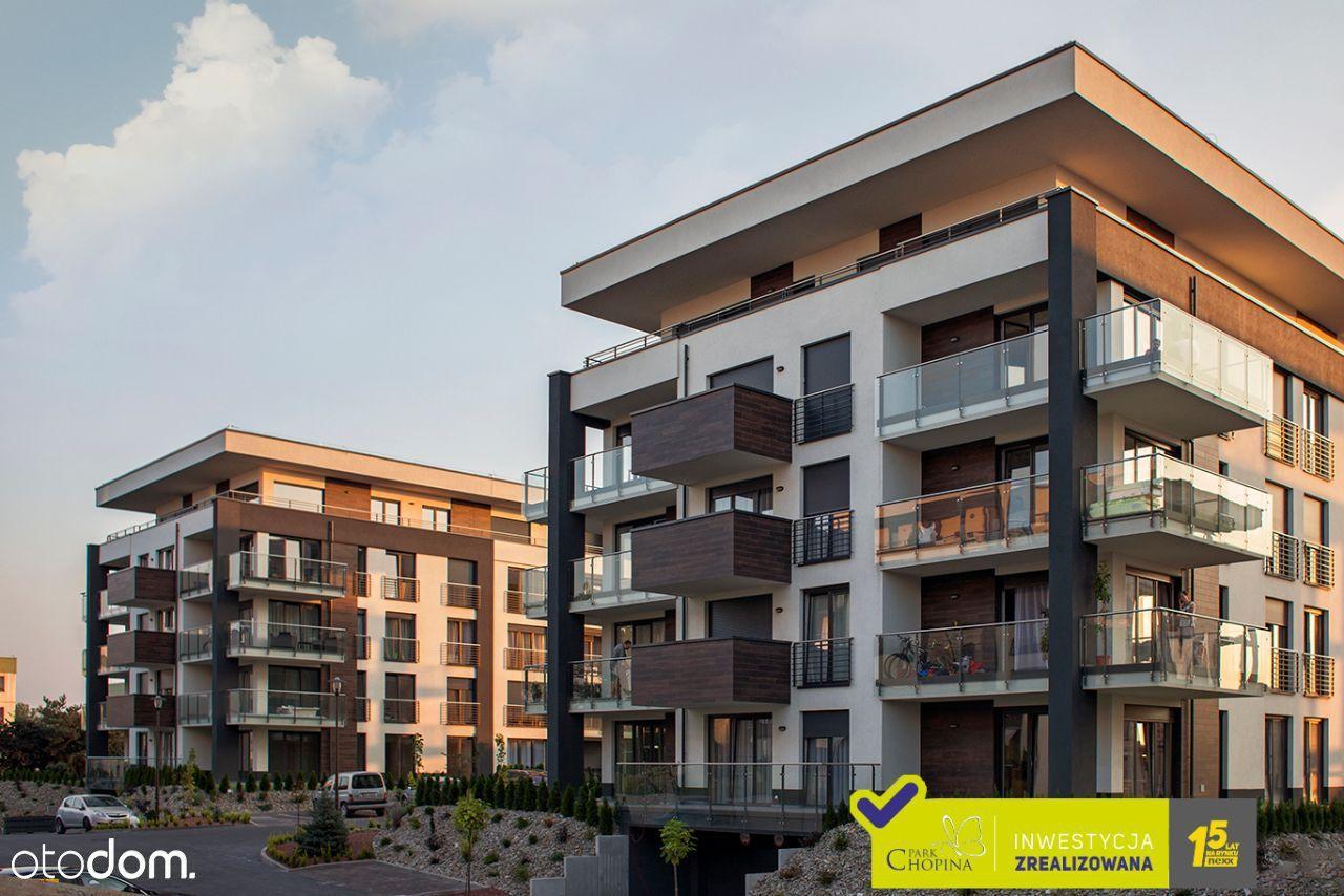 Mieszkanie na sprzedaż, Mysłowice, śląskie - Foto 1014