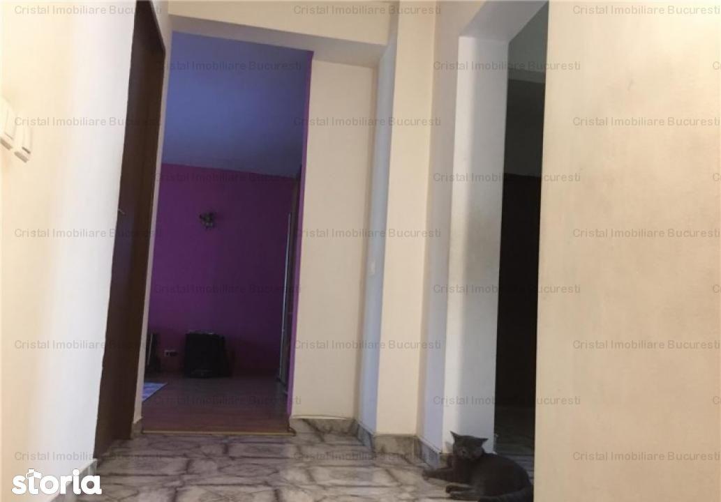 Apartament de vanzare, București (judet), Bulevardul Decebal - Foto 6
