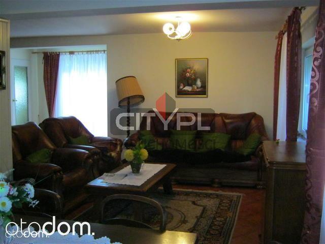 Dom na sprzedaż, Mińsk Mazowiecki, miński, mazowieckie - Foto 2