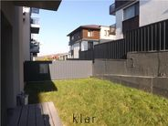 Apartament de inchiriat, Cluj (judet), Strada Romul Ladea - Foto 11