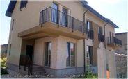 Casa de vanzare, Domnesti, Bucuresti - Ilfov - Foto 5