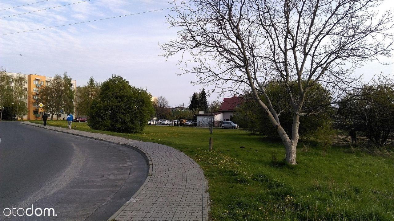 Działka na sprzedaż, Lublin, Wrotków - Foto 3