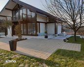 Casa de vanzare, Cluj (judet), Strada Luminișului - Foto 1