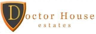 Doctor House Estates