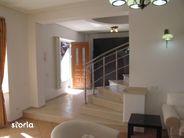 Casa de inchiriat, Ilfov (judet), Strada Erou Constantin Pritopescu - Foto 3