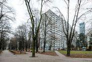 Mieszkanie na sprzedaż, Warszawa, Śródmieście - Foto 8