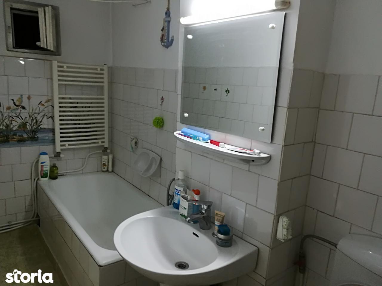 Apartament de vanzare, Bacau, Cornisa - Foto 5