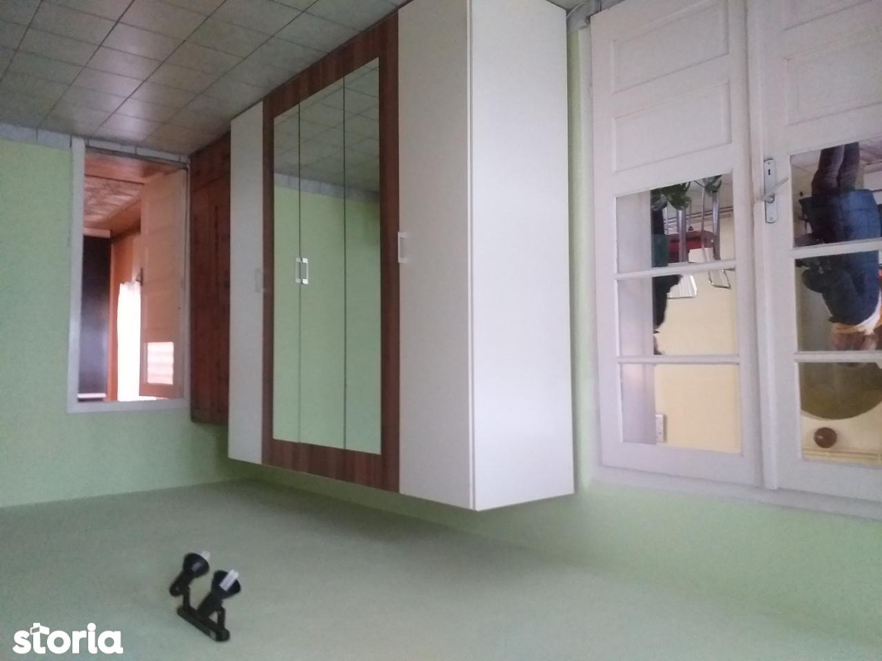 Casa de vanzare, Arad (judet), Zona Bou' Roșu - Foto 20