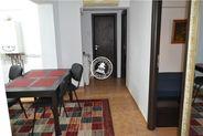Apartament de inchiriat, Iasi, Centru Civic - Foto 6