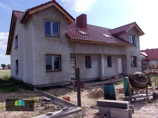 Dom na sprzedaż, Gniezno, Dalki - Foto 1