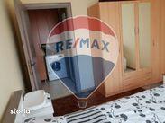 Apartament de inchiriat, Cluj (judet), Strada Fericirii - Foto 5