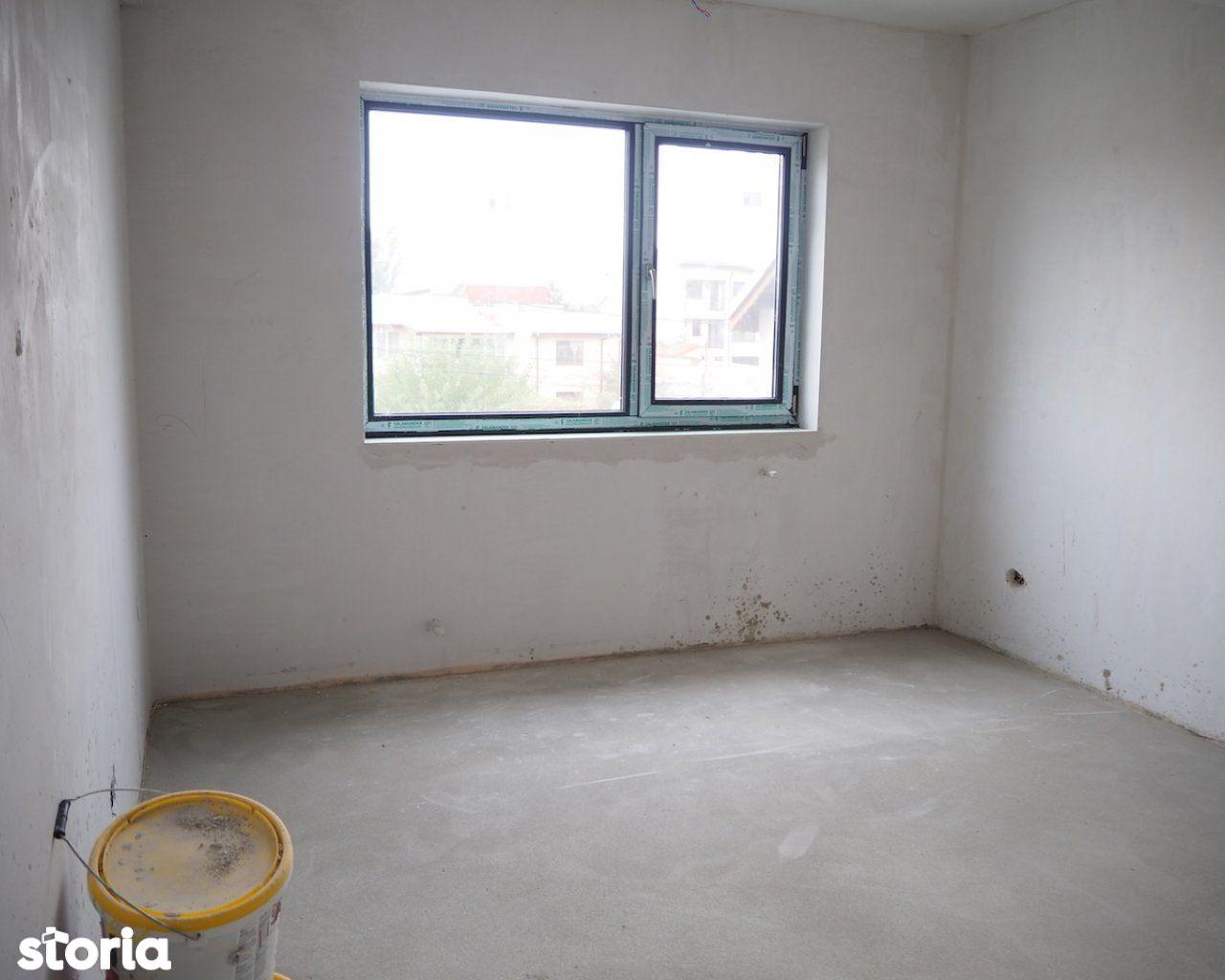 Apartament de vanzare, București (judet), Strada Sfinții Constantin și Elena - Foto 3