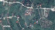 Teren de Vanzare, Bihor (judet), Strada Podgoriei - Foto 1