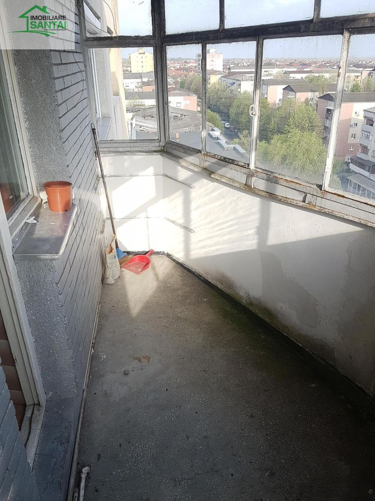 Apartament de vanzare, Satu Mare - Foto 7