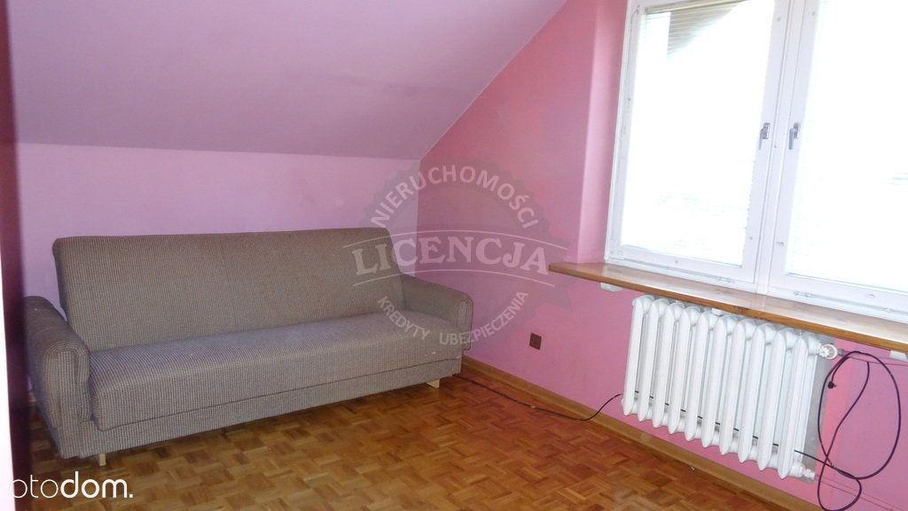 Dom na sprzedaż, Gorzów Wielkopolski, Piaski - Foto 6