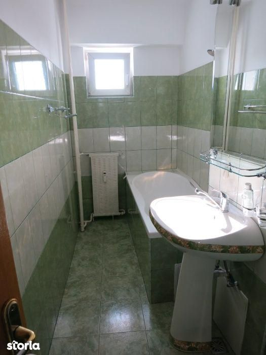 Apartament de inchiriat, București (judet), Crângași - Foto 7