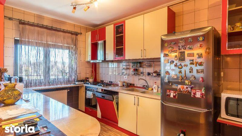 Apartament de vanzare, București (judet), Dămăroaia - Foto 2