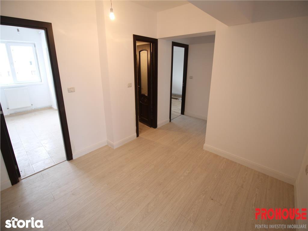 Apartament de vanzare, Bacău (judet), Strada Mihai Viteazu - Foto 4