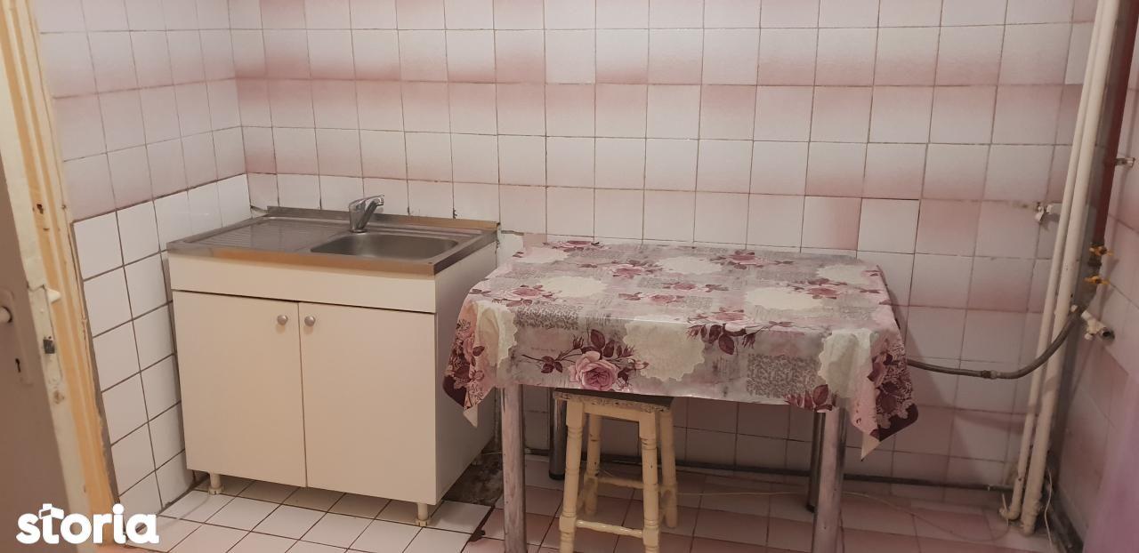 Apartament de inchiriat, București (judet), Colentina - Foto 14