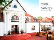 Dom na sprzedaż, Jastrzębia Góra, pucki, pomorskie - Foto 3