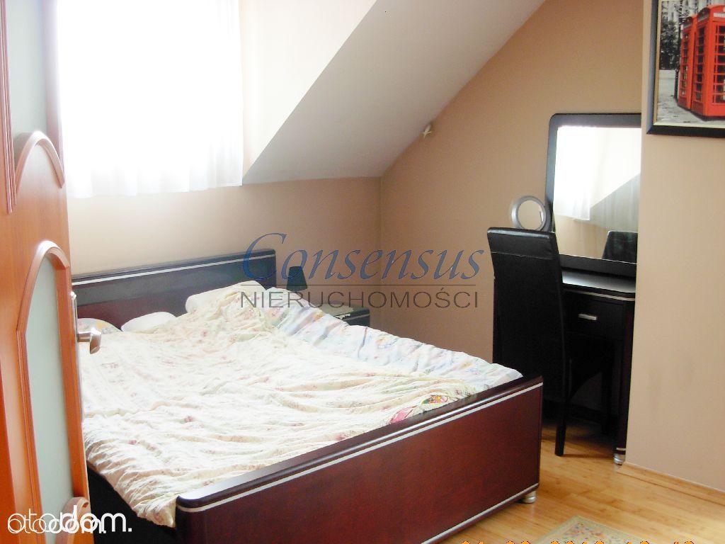 Dom na sprzedaż, Katowice, Podlesie - Foto 5