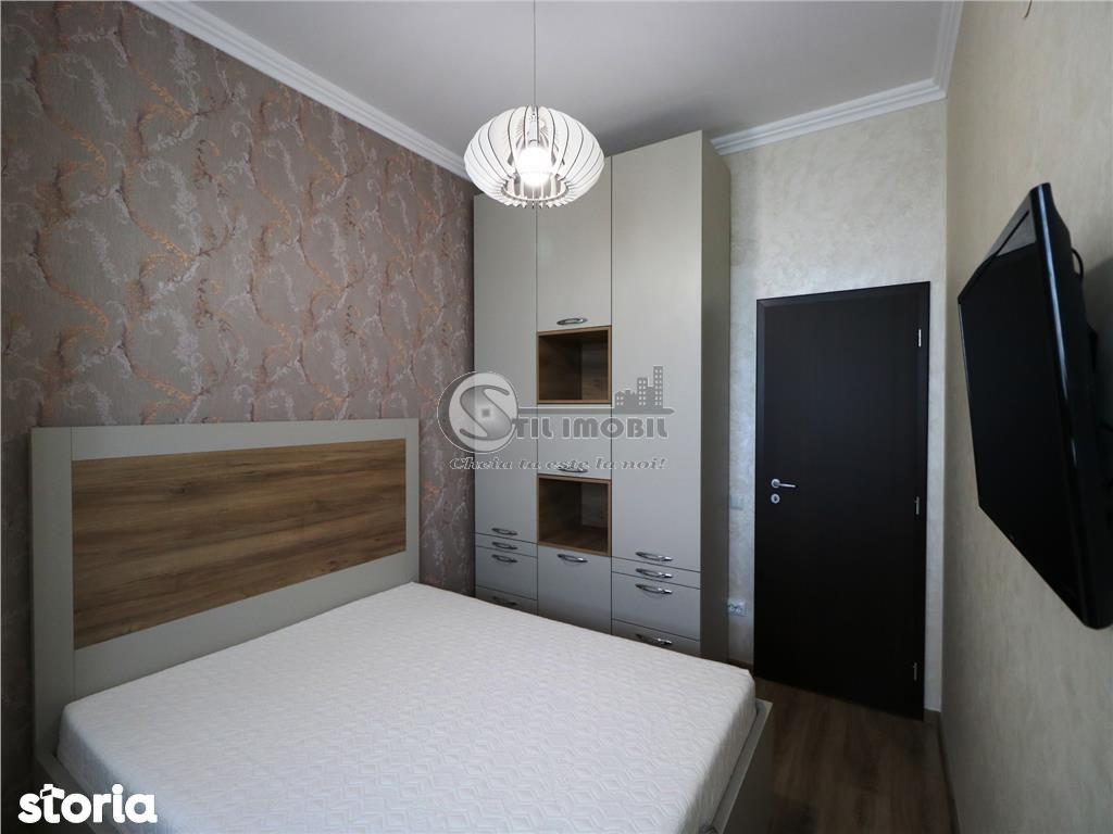 Apartament de inchiriat, Iasi, Galata - Foto 10