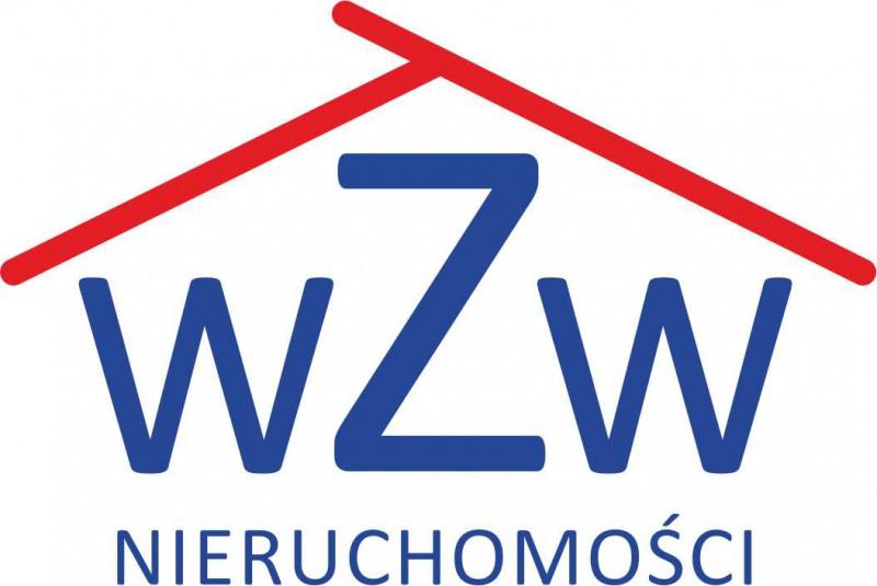 WZW Wojciech Piątek