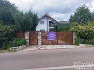 Casa de vanzare, Gorj (judet), Runcu - Foto 2