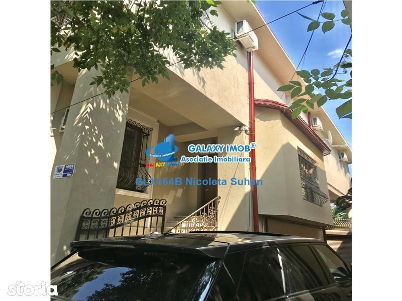 Casa de vanzare, București (judet), Strada Praga - Foto 4